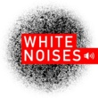 White Noise Therapy,White Noise&White Noise Research White Noises