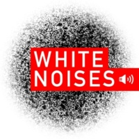 Outside Broadcast Recordings White Noise: Small Fan