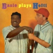 Count Basie Basie Plays Hefti (Remastered)