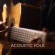 Various Artists Acoustic Folk