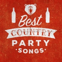 Country Music&Country Rock Party Men