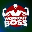 Workout Mafia Workout Boss