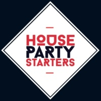 Deep & Soulful House Music House Party Starters