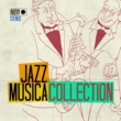 Musica Jazz Club Jazz Musica Collection