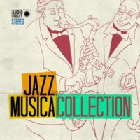 Musica Jazz Club Letter to My Lover