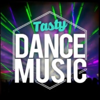 Tasty Dance Music Rusty Boat
