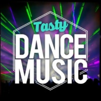 Tasty Dance Music It's What You Do