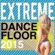 Extreme Dancefloor 2015 Space