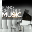 Relaxing Piano Music Consort Piano Chillout Music