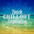 Chillout Beach Club Beach Chillout Inspiration