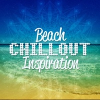 Chillout Beach Club Dune Tune
