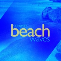 Outside Broadcast Recordings Breaking Waves