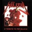 Various Artists Metal Militia: A Tribute to Metallica