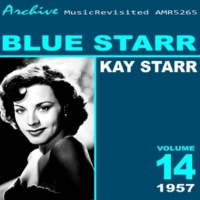 Kay Starr Little White Lies