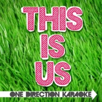 Boy Band Nation Best Song Ever (Originally Performed by One Direction) [Karaoke Version]