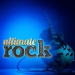 Classic Rock Masters&Classic Rock Ultimate Rock