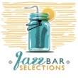 Various Artists Jazz Bar Selections