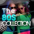 The 80's Band The 80s Collection