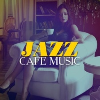 Lounge Cafe Jazz Cloudburst