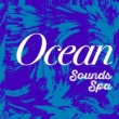 Spa Waves Ocean Sounds Spa