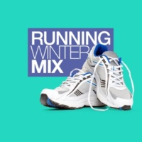 Running 2015 West Coast (124 BPM)