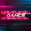 Future House International Future Dance International