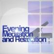 Deep Sleep Meditation and Relaxation Evening Meditation and Relaxation