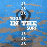 Yoga Ocean Sounds Waves: Pebble Beach