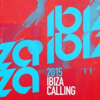 2015 Ibiza Chillout Time