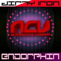 Dirty Iron Endorphin