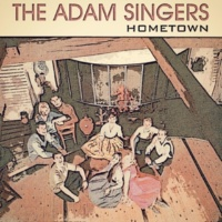 The Adam Singers Little Dolly Daydream; Lily of Laguna