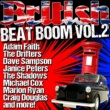 Various Artists British Beat Boom, Vol. 2