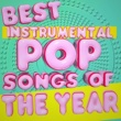 Hot Jams Biz Best Instrumental Pop Songs of the Year