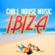 Ibiza Lounge,Chill House Music Cafe&Ibiza Chill Out Chill House Music Ibiza