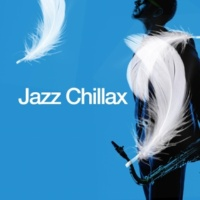 Relaxing Jazz Instrumentals Unsuitable