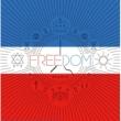 BRADIO -Freedom-