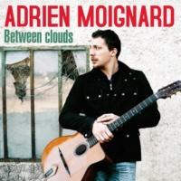 Adrien Moignard Between Clouds