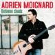 Adrien Moignard Leave the Ground