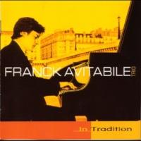 Franck Avitabile In Tradition