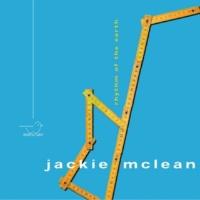Jackie Mclean Rhythm of the Earth