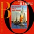 François de Roubaix Générique (Saison 1)