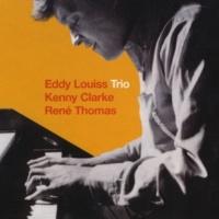 Eddy Louiss Trio Nardis (feat. Kenny Clarke & René Thomas)