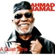 Ahmad Jamal A Quiet Time