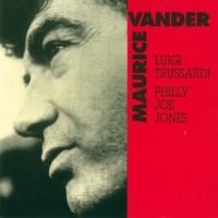 Maurice Vander Sonny Moon for Two (feat. Luigi Trussardi & Philly Joe Jones)