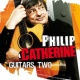 Philip Catherine Guitars Two