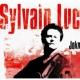 Sylvain Luc Light My Fire
