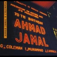 Ahmad Jamal & George Coleman & Idris Muhammad & James Cammack A L'Olympia (feat. George Coleman, Idris Muhammad & James Cammack) [Live]