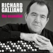 Richard Galliano