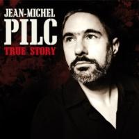 Jean-Michel Pilc True Story