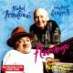 Michel Petrucciani & Stéphane Grappelli Flamingo (feat. Roy Haynes & George Mraz) [Bonus Track Version]